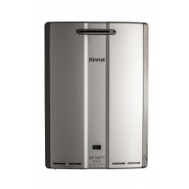 Rinnai Infinity N Series 32L Internal
