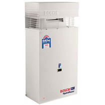 Bosch External HydroPower 13H