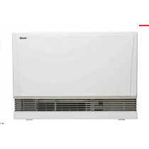 Rinnai Energysaver 1005FT